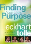 eckhart-tolle-invataturi-spirituale-autocunoastere0meditatie