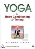 yoga-pentru-conditia-fizica-relaxare
