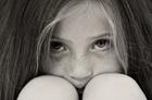 divort-parasire-despartire-teama-singuratate