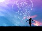 evolutie-spirituala-libertate