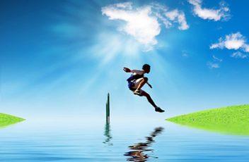 Inlaturarea obstacolelor atunci cand iti doresti ceva