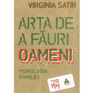 carte virginia satir