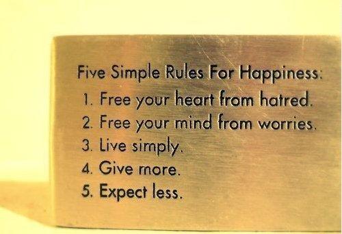 atred-free-happiness-hatred-life-Favim.com-450587