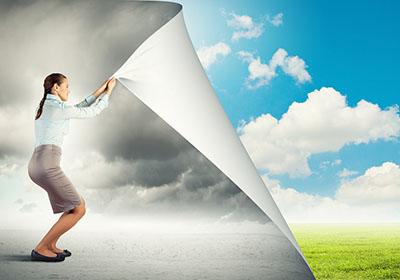 6 moduri in care poti scapa de obiceiuri negative