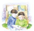 educarea-copiilor-psihologie-copii