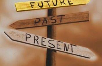 Cum sa concepem viitorul