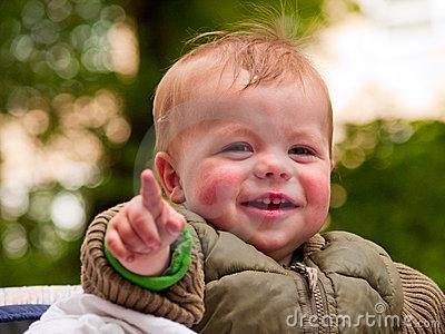 happy-baby-boy-laughing-joy-9422681