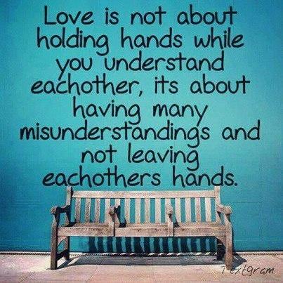 Comunicare iubire