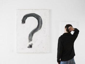 intrebari dezvoltare personala