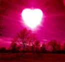 dragoste meditatie