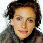 julia-roberts-cariera-actrite-celebritati-motivatie0succes