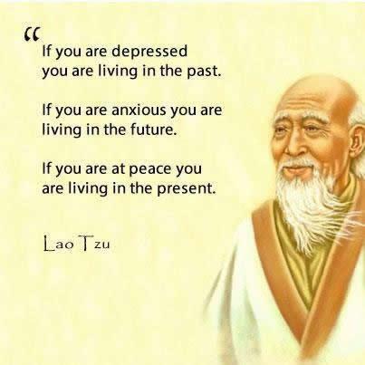 citat lao tzu