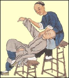 vindecare pacient
