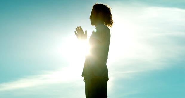 O rugaciune frumoasa