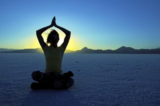 Poate spiritualitatea sa afecteze sanatatea?