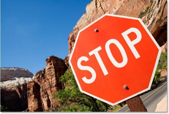 stop-sign-e1286542310834