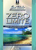 zero-limite-joe-vitale-autoeducare-carti